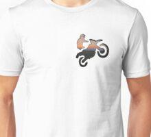 Sunset Drive Unisex T-Shirt