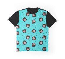 Terezi Pyrope Graphic T-Shirt