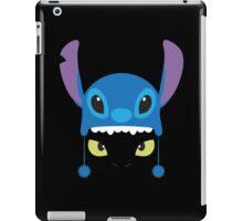 Toothless & Stitch iPad Case/Skin