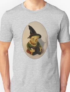 Scarecrow- Wizard of OZ T-Shirt