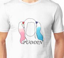My Puddin!! Unisex T-Shirt