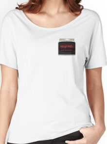 Mycroft Holmes - Candle Women's Relaxed Fit T-Shirt