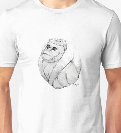 Cocomonkey Unisex T-Shirt