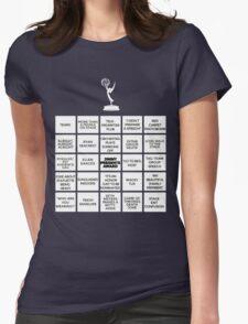 Emmy Awards Show Bingo T-Shirt