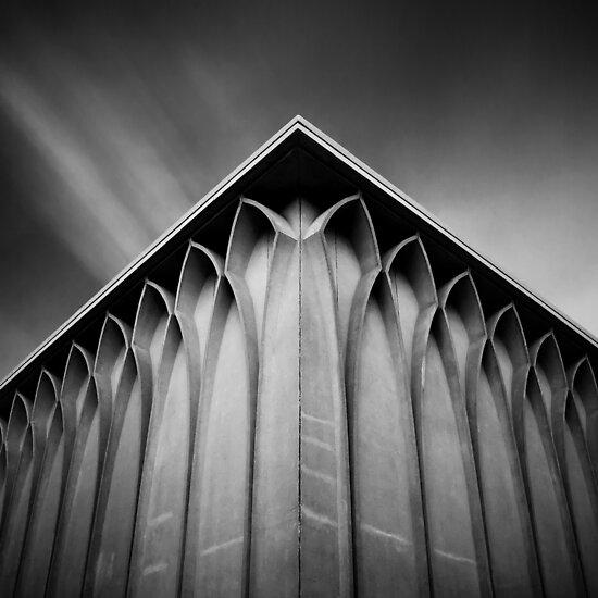 Untitled by Jon  DeBoer