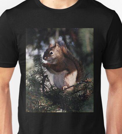 Chipper Unisex T-Shirt