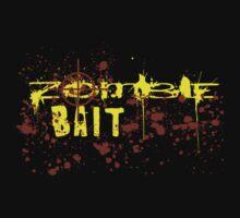 Zombie Bait by trxtr5