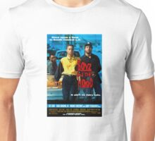 Boyz N The Hood Cover Unisex T-Shirt