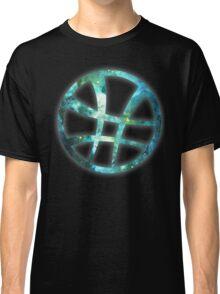 Strange - Sky Classic T-Shirt