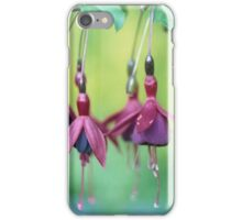 He Feasted On Their Lovely Bodies iPhone Case/Skin