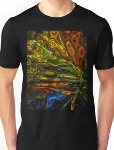 Dream Scape Unisex T-Shirt