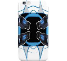 Javelin Rifle - EMVisuals iPhone Case/Skin