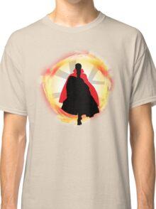 Strange - The Gate Classic T-Shirt