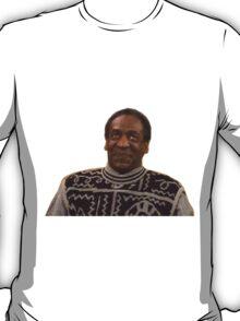 bill cosby T-Shirt