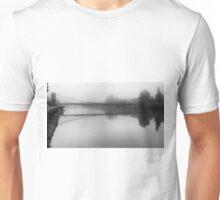 Misty Clyde Unisex T-Shirt