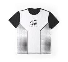 Master Chief Xbox One S Graphic T-Shirt