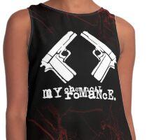 MCR Revenge Contrast Tank