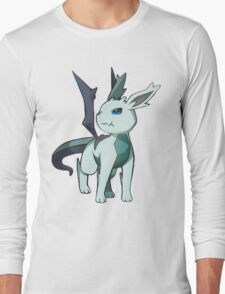 Hydreon Long Sleeve T-Shirt