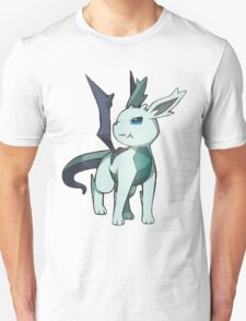 Hydreon Unisex T-Shirt