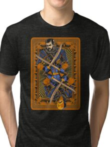The Ace of Slade Tri-blend T-Shirt