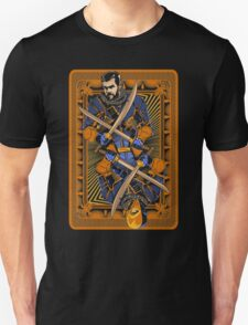 The Ace of Slade T-Shirt