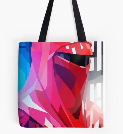 SW#16 Tote Bag