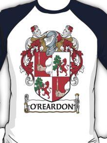 O'Reardon Coat of Arms (Cork) T-Shirt