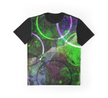 Other Dimensions Graphic T-Shirt