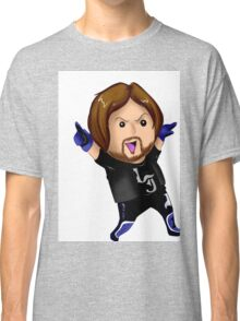 Chibi Aj styles Classic T-Shirt