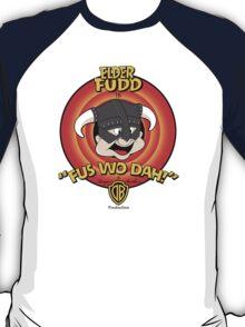 Dwagonborn T-Shirt
