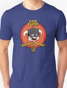 Dwagonborn Unisex T-Shirt