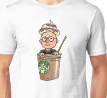 Frippuccino Unisex T-Shirt