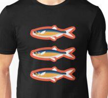 Herring! Unisex T-Shirt