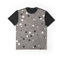 Complex Graphic T-Shirt