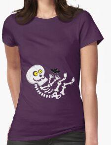 Maternity Skeleton T-Shirt