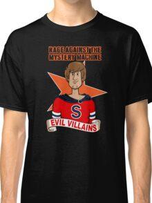 Those Metal-ing Kids! Classic T-Shirt