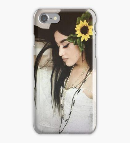 Adore Delano  iPhone Case/Skin