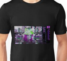 VUTHENTIC MAKI Unisex T-Shirt