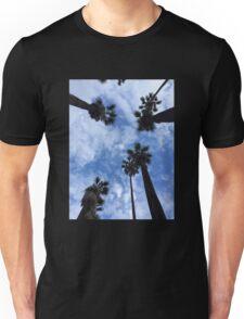Canoga Park Unisex T-Shirt