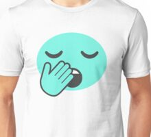 Bored Candy  Unisex T-Shirt