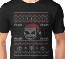 Christmas Nightmares Unisex T-Shirt