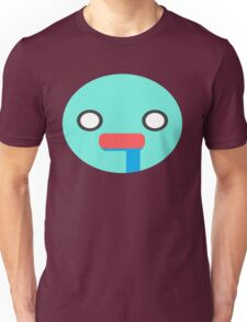 Drooling Candy  Unisex T-Shirt