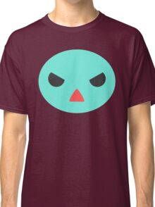 Frowning Candy  Classic T-Shirt