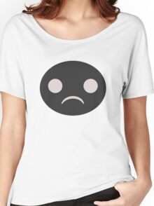 Grim Candy  Women's Relaxed Fit T-Shirt