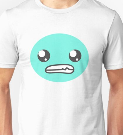 Grimacing Candy  Unisex T-Shirt