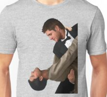 May I have this dance? Unisex T-Shirt