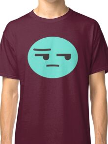 Doubting Candy  Classic T-Shirt