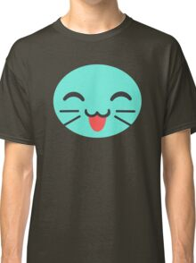 Playful Candy  Classic T-Shirt