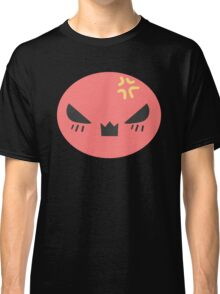 Raging Candy  Classic T-Shirt