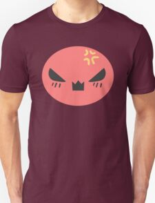 Raging Candy  Unisex T-Shirt